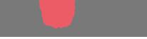 Logo Kea Atelier